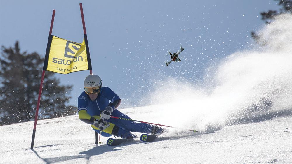 Skier-vs-Drone-WEB